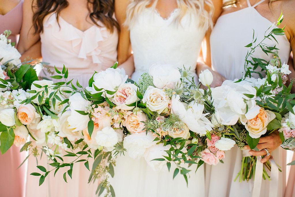 Floral Design Slider Image